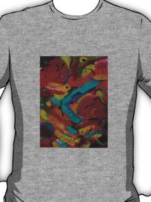 Toucans T-Shirt
