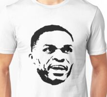 Russell Westbrook Unisex T-Shirt