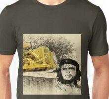 Dozer of the Revolution  Unisex T-Shirt