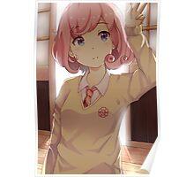 Kofuku Poster