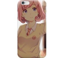 Kofuku iPhone Case/Skin