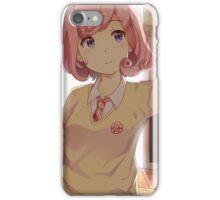 Kofuku iPhone Case/Skin