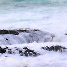 Thors Well by aussiedi