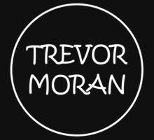 Trevor White by paynemyheart2