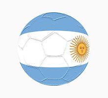 Argentina Unisex T-Shirt