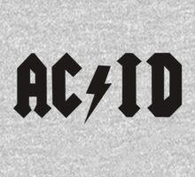 Acid Two by 63Impala