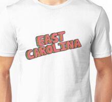 East Carolina Unisex T-Shirt