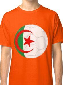 Algeria Classic T-Shirt