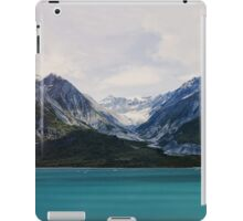 Alaska Wilderness iPad Case/Skin