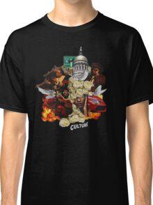 Culture Classic T-Shirt