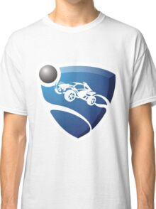 Rocket League Classic T-Shirt