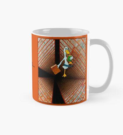 librarian... Mug