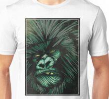 Moe Joe Unisex T-Shirt