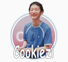 Cookiezi by Norppis
