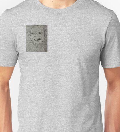 Myprecious Unisex T-Shirt