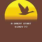 A Great Way… by thom2maro