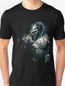 Centurion II T-Shirt