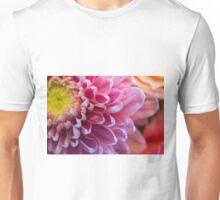 wedding flower  Unisex T-Shirt