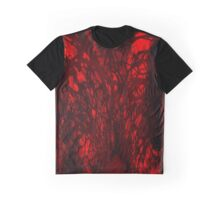 Carnage 1A Graphic T-Shirt