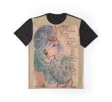 Perytion Graphic T-Shirt