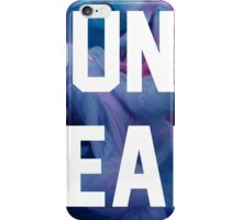 Yung Lean iPhone Case/Skin