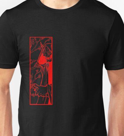 ONI GARDEN  Unisex T-Shirt