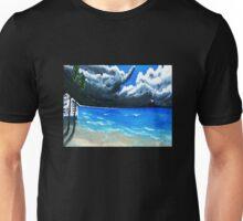 Summer Storm Unisex T-Shirt