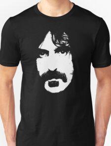 Frank Zappa T-Shirt