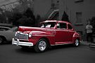 1947 Ford Mercury by PhotosByHealy