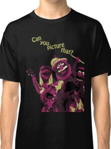 Can You Picture That?  Classic T-Shirt