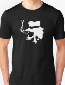 Jigen Lupin Fujiko Goemon T-Shirt