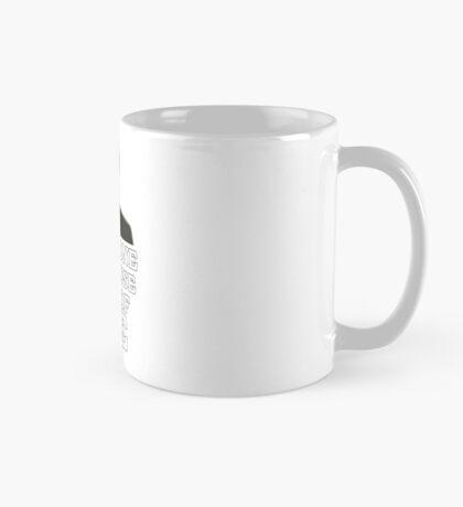 "Funny ""Everyone could use a cup of Joe"" Biden Coffee Mug"