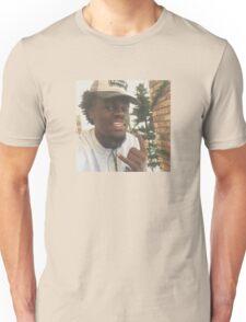 ugly god gang gang Unisex T-Shirt