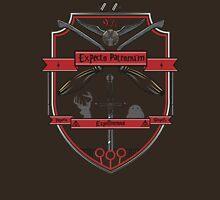 Potter Crest Unisex T-Shirt