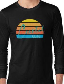 Coastal Elite Long Sleeve T-Shirt