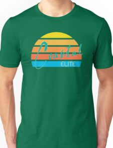 Coastal Elite Unisex T-Shirt