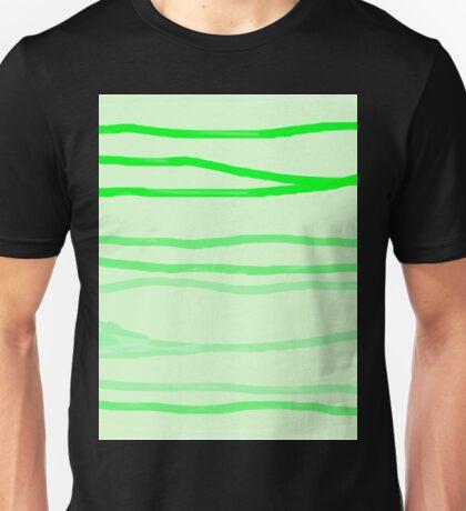 20170109 pattern no. 1 Unisex T-Shirt