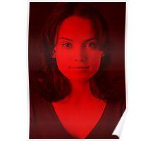 Daisy Ridley - Celebrity Poster