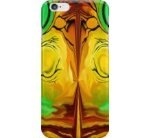 Untitled Abstract 57-BE CREATIVE/   wall art/ T-shirt +Kids Clothes + IPhone Cases + iPad Cases+Throw Pillows+Travel Mugs+Mugs iPhone Case/Skin