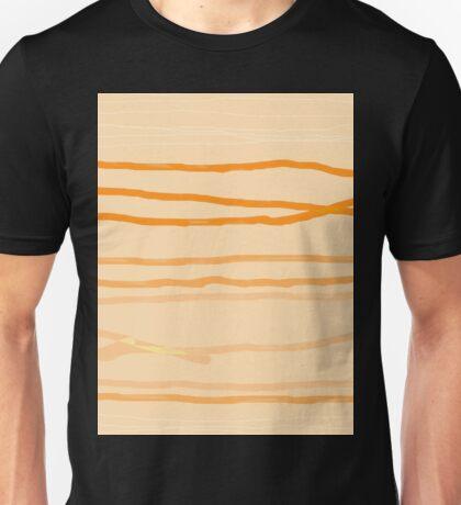 20170109 Pattern no. 3 Unisex T-Shirt