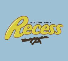 Recess Kids Clothes