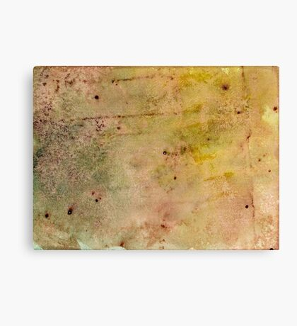 Abstract background.  Canvas Print