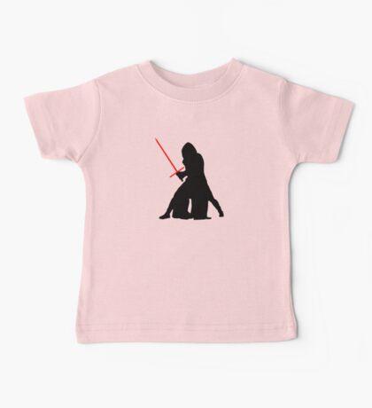 Star Wars - Jedi Killer Baby Tee