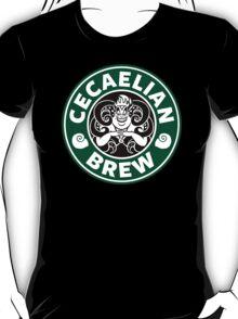 Cecaelian Brew T-Shirt