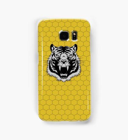 Yuri/Yurio Plisetsky Phonecase ( Samsung ) - Yuri!!! on Ice Samsung Galaxy Case/Skin