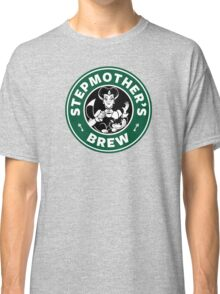 Stepmother's Brew Classic T-Shirt