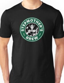 Stepmother's Brew Unisex T-Shirt
