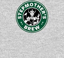 Stepmother's Brew T-Shirt