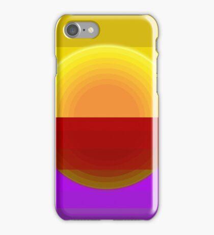 Bali iPhone Case/Skin