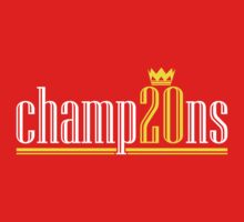 Champ20ns Kids Clothes